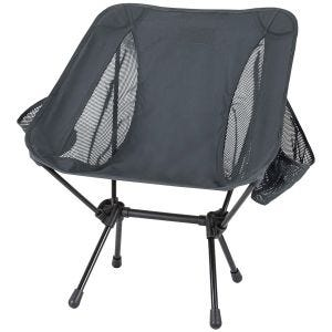 Helikon Range Chair Shadow Grey