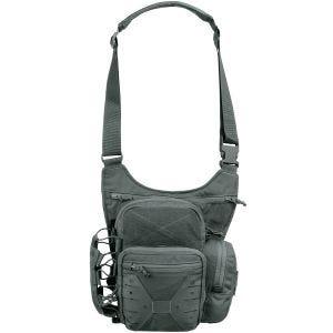 Helikon EDC Side Bag Shadow Grey
