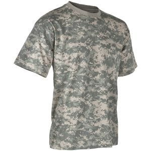 Helikon T-shirt ACU Digital