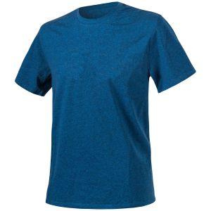 Helikon T-shirt Melange Blue