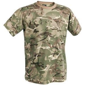 Helikon T-shirt MTP