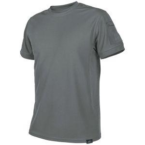 Helikon Tactical T-Shirt - TopCool Lite Shadow Grey