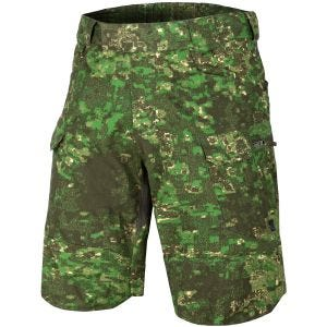 "Helikon Urban Tactical Shorts Flex 11"" PenCott WildWood"