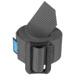 Helikon UTL Tactical Belt Shadow Grey