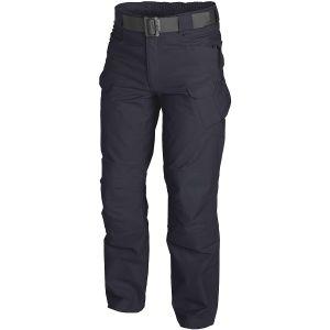 Helikon UTP Trousers Ripstop Navy Blue