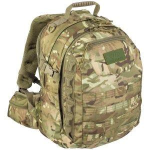 Highlander Cerberus Assault Pack 30L HMTC