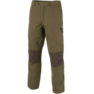 Jack Pyke Weardale Trousers Green