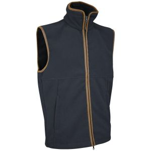 Jack Pyke Countryman Fleece Gilet Deep Aqua