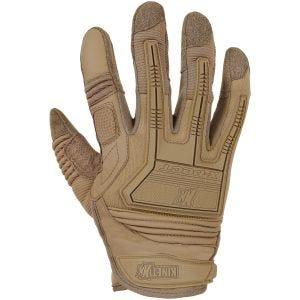 KinetiXx X-Pect Glove Coyote