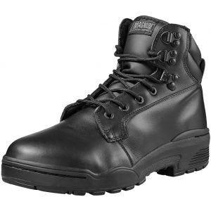 Magnum Patrol CEN Boots Black
