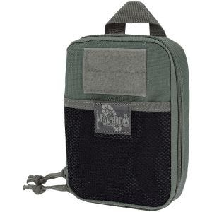 Maxpedition Fatty Pocket Organizer Foliage Green