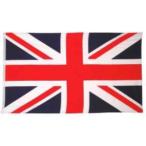 MFH Flag United Kingdom 90x150cm