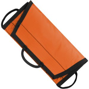 Helikon Trip Roll Organizer Orange