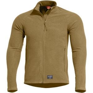 Pentagon Arkos Fleece Sweater Coyote