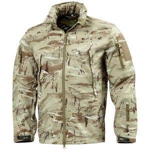 Pentagon Artaxes Softshell Jacket PentaCamo