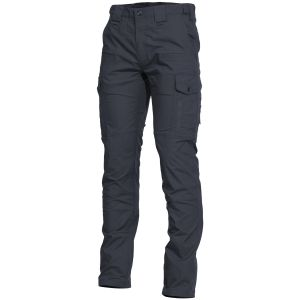 Pentagon Ranger 2.0 Pants Midnight Blue