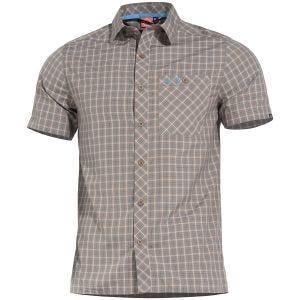 Pentagon Scout Short Shirt TB Checks