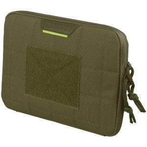 "Propper 8"" Tablet Case Olive"