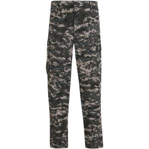 Propper Uniform BDU Trousers Polycotton Ripstop Subdued Urban Digital