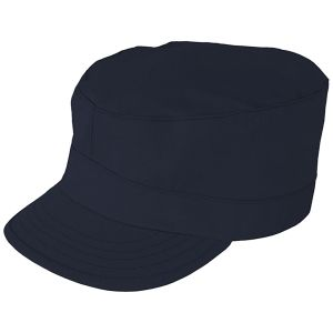 Propper BDU Patrol Cap Polycotton Dark Navy