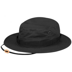 Propper Boonie Hat Cotton Ripstop Black