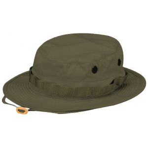 Propper Boonie Hat Cotton Ripstop Olive