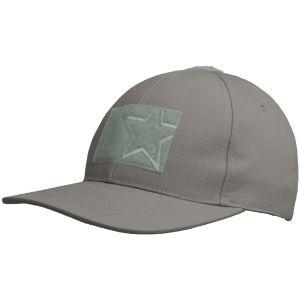 Propper 6 Panel Contractor Hat Grey