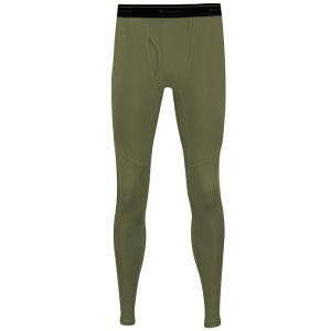 Propper Midweight Base Layer Bottom Olive