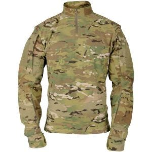 Propper TAC.U Combat Shirt MultiCam