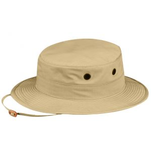 Propper Tactical Boonie Hat Polycotton Khaki