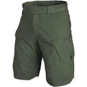 "Helikon Urban Tactical Shorts 11"" Olive Green"