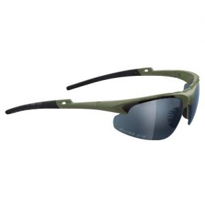 Swiss Eye Apache Glasses Olive Frame