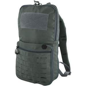 Viper Eagle Pack Titanium