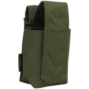Viper Grenade Pouch Olive Green