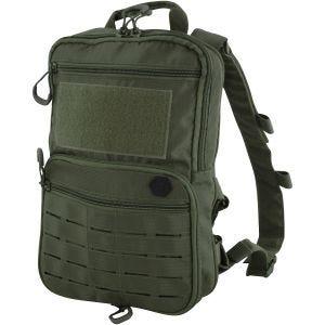 Viper Raptor Pack Green