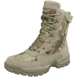 0623fd06e1b Military Boots, Army Boots and Police Boots: Combat, Tactical and ...