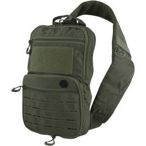 Viper Venom Pack Green