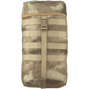 Wisport Raccoon Pocket A-TACS AU