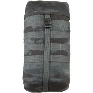 Wisport Raccoon Pocket A-TACS LE