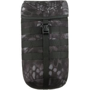 Wisport Raccoon Pocket Kryptek Typhon