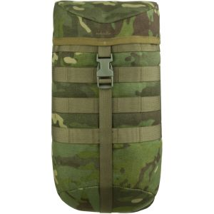 Wisport Raccoon Pocket MultiCam Tropic