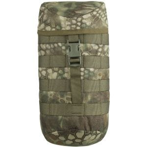 Wisport Sparrow Pocket Kryptek Mandrake