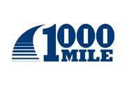 1000 Mile
