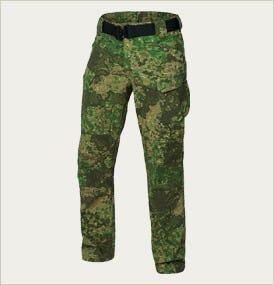 8b4308175d9cf1 Helikon Outdoor Tactical Pants.  163.95. Footwear