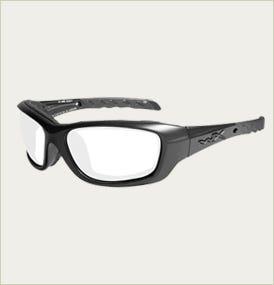 a51452553110 Wiley X Eyewear - Safety Glasses
